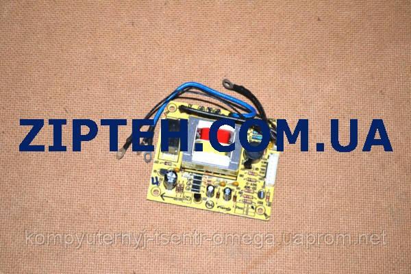 Плата питания для мультиварки Redmond RMC-PM4506