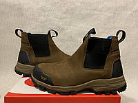 Ботинки Georgia Boot Blue Collar Waterproof Romeo (45) Оригинал GB00106, фото 1