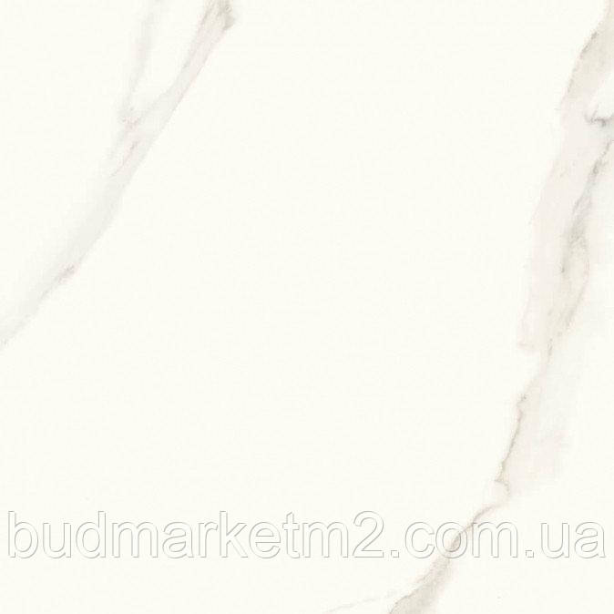 Керамическая плитка Paradyz  CALACATTA RECTIFIED POLISHED 59,8x59,8