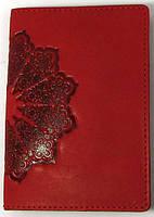 Обложка на паспорт Turtle B5117H