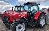 Трактор Massey Ferguson 54651, 2007 г.в., фото 1