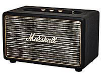 Marshall Loudspeaker Acton (Black)
