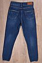 AROX джинсы женские MOM (26-31/6шт.) Осень 2019, фото 2