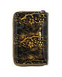 Кошелек женский Lorenti L76115-TR GOLD, фото 6
