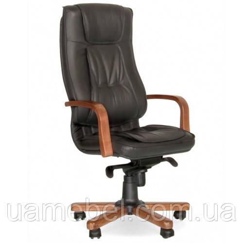 Кресло для руководителя TEXAS (ТЕХАС) EX
