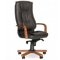 Кресло для руководителя TEXAS (ТЕХАС) EX, фото 1