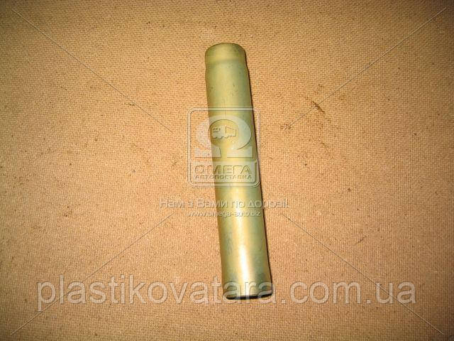 Труба промежуточного вала двигателя (пр-во ЗМЗ) 406.1002096-10