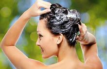 Догляд за волоссям і тілом. Гель після гоління.