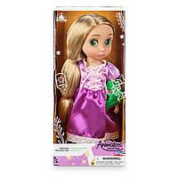 Лялька Disney Рапунцель аніматор
