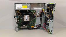 Системный блок Fujitsu E900 SFF i3-2120/DDR3 4Gb/500Gb, фото 3