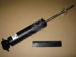 Амортизатор передний ГАЗ 2217, 2752 газовый Белкард (ГАЗ). 45.2905006