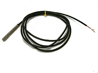 (NTC008WH01) CAREL Датчик NTC типа WH, чувствительный элемент в металлическом исполнении