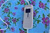 Грелка инфракрасная в чехле ТРИО 02103, 43 х 32 см - Фото