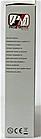 Триммер для удаления лишних волос на лице PROMOTEC Nose Trimmer PM-367, фото 3