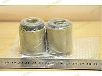 Сайлентблоки Заз 1102,1103,таврия славута заднего амортизатора дешевый 2 шт
