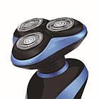 Триммер для бороды PRITECH RSM-1363 | Красный, фото 8
