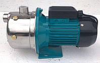 Насос бытовой центробежный поверхностный DELTA JY 1000 1.1 кВт нержавейка