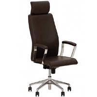 Кресло для руководителя SUCCESS (САКСЕС)
