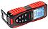 Лазерный дальномер ADA Cosmo 100 (A00412), фото 2