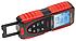 Лазерный дальномер ADA Cosmo 100 (A00412), фото 3