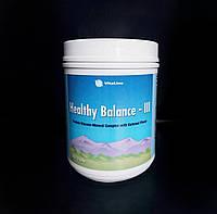 Кембриджское питание Овсяная Каша / Healthy Balance 3 Oatmeal Mix / ВитаЛайн / VitaLine 630g.