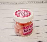 "Скраб для тела ""Bubble Gum"""