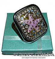 Косметическое Зеркальце в подарочной упаковке №6960-20-12