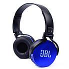 Наушники беспроводные JBL 650 | Белые, фото 4