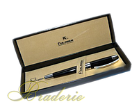Ручка подарочная Fuliwen 823