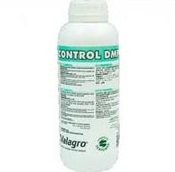 Контроль ДМП / Control DMP 1 л,Valagro