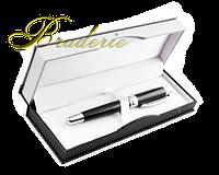 Ручка подарочная Fuliwen 823 L69