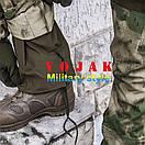 """Костюм горный """"Горка - 3"""" СпН A-TACS FG (С ПОДТЯЖКАМИ), фото 8"""