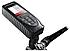 Лазерный дальномер ADA Cosmo 120 Video, фото 2