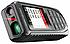 Лазерный дальномер ADA Cosmo 120 Video, фото 3