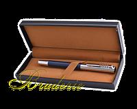 Ручка подарочная Honest 2016
