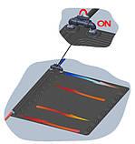 Нагреватель солнечный, 120х120см, Intex 28685, фото 8