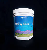Куриный Суп / Кембриджское питание / Protein Vitamin-Mineral Complex with Chiken 630 г