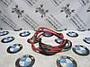 Плюсовой кабель аккумулятора BMW e53 X-series (6906911)