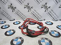 Плюсовой кабель аккумулятора BMW e53 X-series (6906911), фото 1