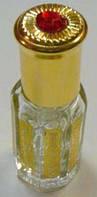 Kashkha Кашка арабские масляные духи 3мл