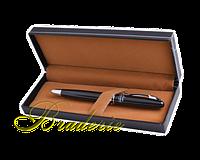 Ручка подарочная Honest 756