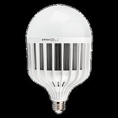 """Светодиодное LED освещение от """"Стройиндустрия Днепр"""""""