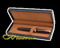 Ручка подарочная Honest 930