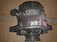 Генератор  FIAT CROMA (154) 2000 i.e. Turbo (1986-1988) 60A11201696