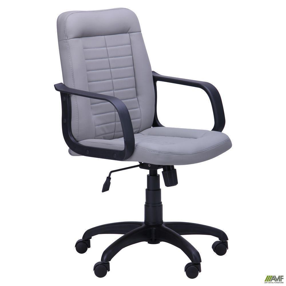 Кресло Нота Пластик Tilt TM AMF