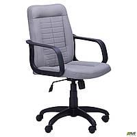 Кресло Нота Пластик Tilt TM AMF, фото 1