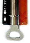 Открывалка для бутылок из нержавеющей стали Benson BN-1026, фото 4