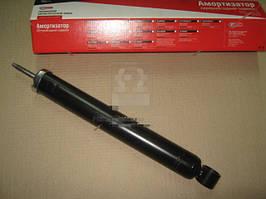 Амортизатор задний МОСКВИЧ 2141 (ОАТ-Скопин). 31020-291500661