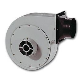 Вентилятор вытяжной Holzmann FAN 1200