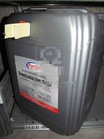Масло трансмиссионное Агринол GOLD SAE 80W-90 API GL-5 (Канистра 20л/17,5кг) (Агринол). 4102816887